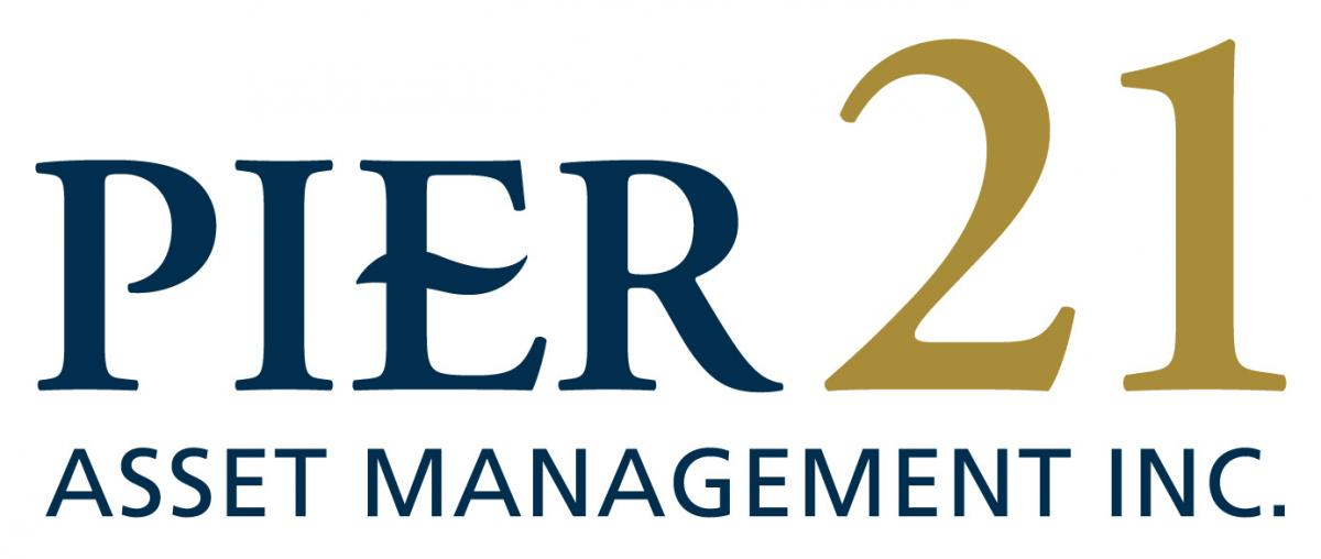 Pier 21 Asset Management Inc company